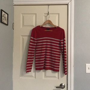 Tommy Hilfiger heavy sweater size M